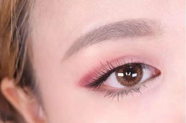 化妆美成了小仙女?这样的化妆大法值得尝试! 化妆知识 南京超妍美容化妆美甲学校